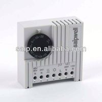 Electronic Thermostat aquarium reptile thermostat k59 l1102 thermostat