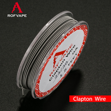Made in china SS316L stainless steel wire mesh for e cig atomizer