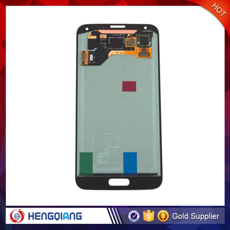 Lcd Replacement for samsung s5, Lcd Touch Screen for samsung s5