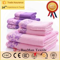 Manufacturers selling high-grade bamboo fiber bamboo fiber towel absorbent towel beauty lovers customized gift wholesale