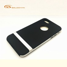 GC protective case for iphone 7, original case for iphone 7 Plus