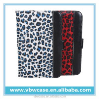 7 inch cover pouch for tablet pc, case for tablet 7 inch with belt