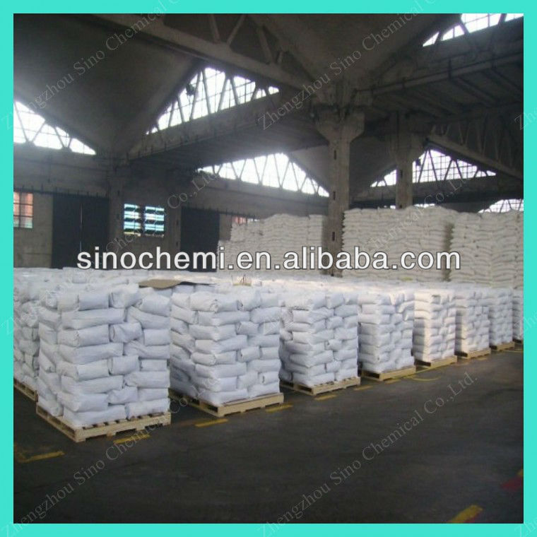Best Supplier of titanium dioxideTiO2 manufacturer Titanium dioxide price