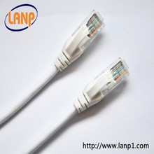 Cat6 Ethernet Patch Cable 25 Feet