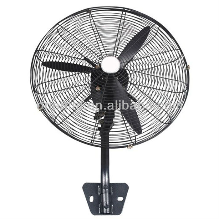 wholesale industrial fans online buy best industrial fans from china wholesalers. Black Bedroom Furniture Sets. Home Design Ideas