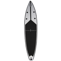 12'inflatable sup/inflatable sup