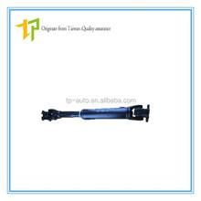 competitive price and quality transmission shaft/Driveshaft/propeller shaft for TOYOTA LAND CRUISER FZJ80/HZJ80 37140-60350