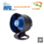 Outdoor car alarm siren speaker horn for auto motorcycle truck