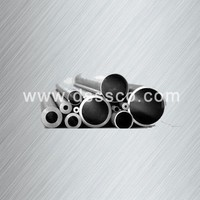 1,2,3,4,5,6,8,10,12 Inch Welded Stainless Steel Pipe