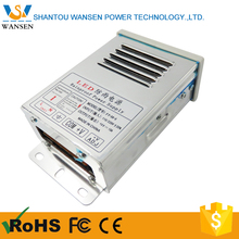 50w 36v led driver 36v 1.4a led waterproof power supply for CCTV camera