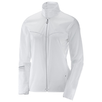 Womens Wholesale Windbreaker Nylon Windbreaker Soft