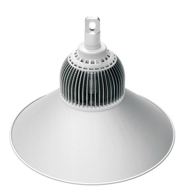 hot sale high bay lighting LED high power highbay light for factory parking lots warehouse lighting
