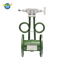KY LGB Series Orifice Flowmeter integrated throttle device