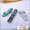 High Precision promotional stainless steel /aluminum zinc die cast parts
