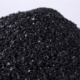 Export High Quality Anthracite Coal Filter Media/Indonesia Anthracite Coal