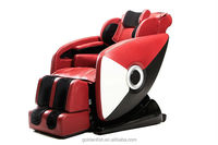 Promotional Multi Function Electronic spa massage chair