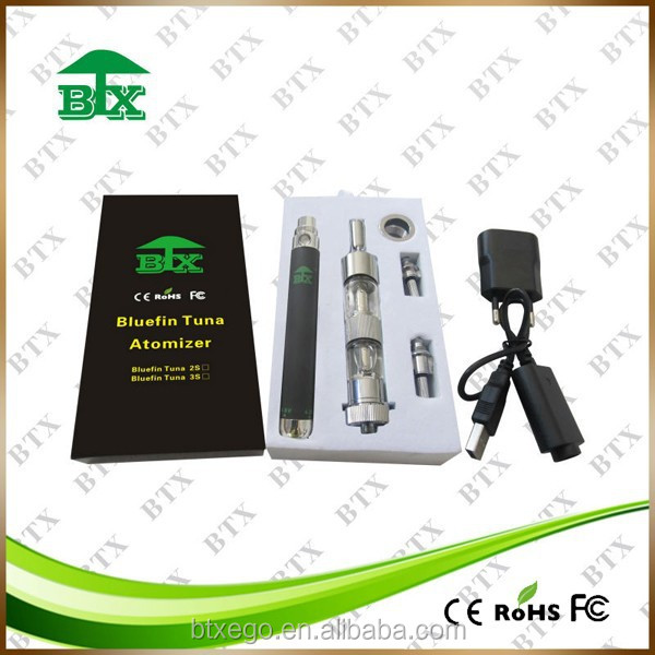 Vape BTX elegant smoking E cigarette kit hot selling 2015 top quality e cig new business opportunity