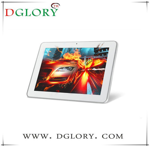 DG-sanei <strong>N10</strong> multifunctional 10.1 inch Qualcomm MSM8225Q Quad Core 1.2Ghz 1280x800px 1GB/4GB