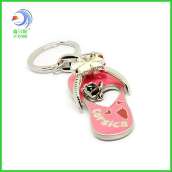 nike shoes of key chains (i-0023)