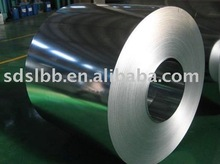 roofing sheets in coils