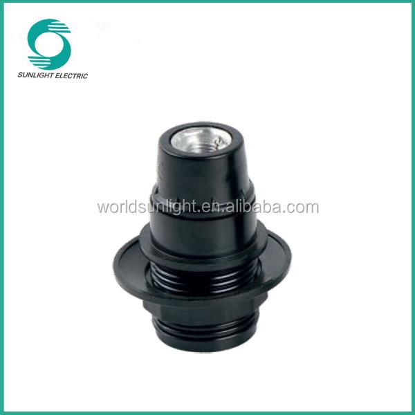 E14 Lamp Starter Holder Parts Socket