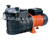 FCP Swimming Pool Pumps