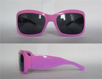 cheap running promotional cool kids sunglasses