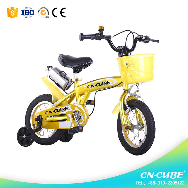 20 inch bicycle children folding bike supplier export directly to many countries bicycle