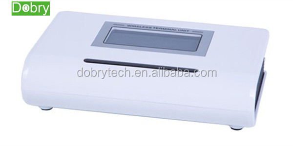 DUAL BAND 900/1800MHz FIXED WIRELESS TERMINAL GSM GATEWAY for corded telephone common phone