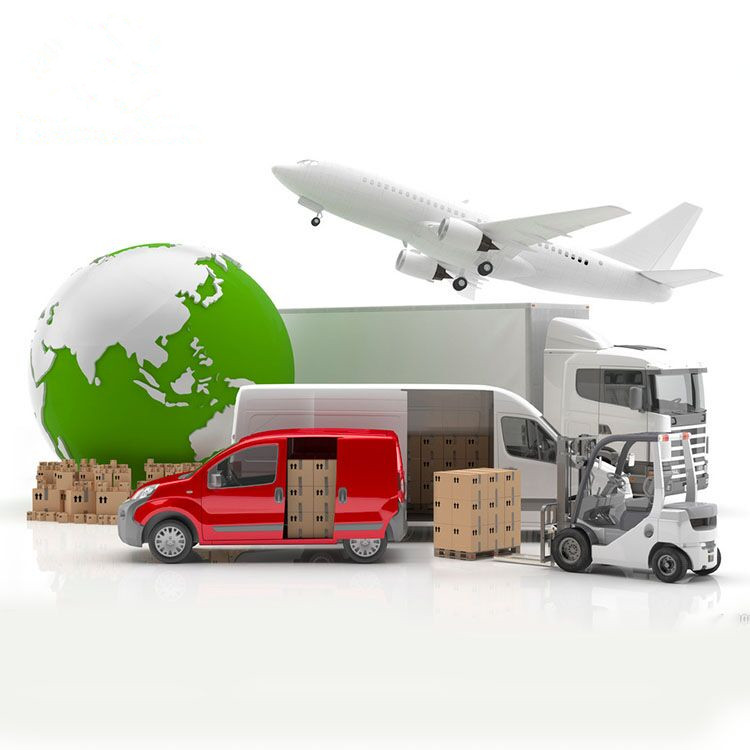 TOP 10 of ShenzhenTPD International Logistic Co .air Freight to MEL Melbourne the State of Victoria Australia