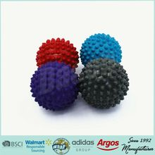 High Density Crossfit Rehab Physio Therapy Massage Ball