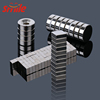 Super Strong Rare Earth Neodymium Magnet