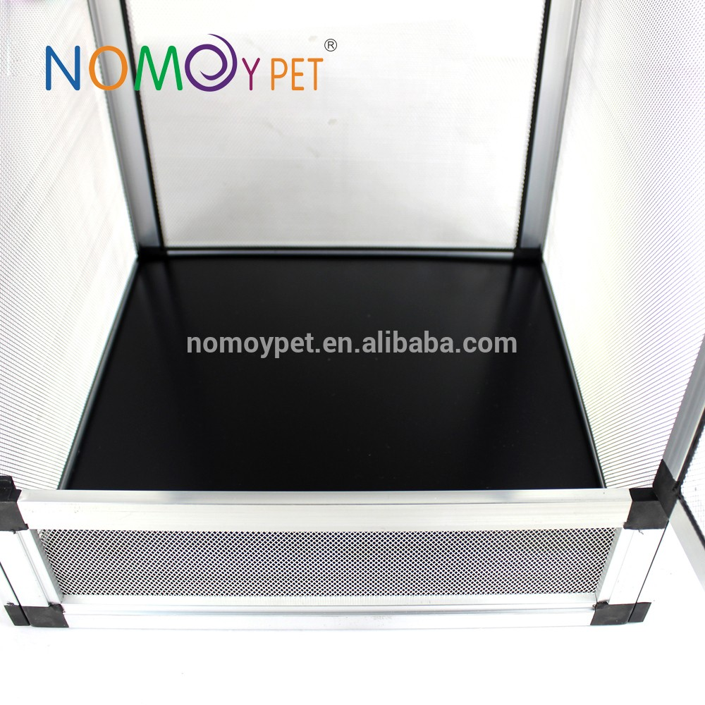 Nomo high quality pet reptile cage supply with good price for sale NX-06