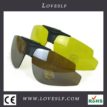 Loveslf military tactical goggles outdoor and very stylish high quality C1 glasses