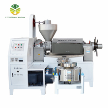 soybean oil machine price cooking oil making machine