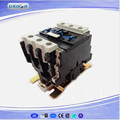 LC1-D6511 Low Voltage AC Contactor, Electric AC Contactor 65 amp,Types of AC Contactor OEM/ODM