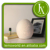 Hot sale Ceramic material essential oil spa Nebulizing Diffuser