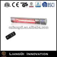 Good quality 100w room heater hot dog heater