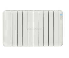 :Wall Mounted installion oil filled electric radiator