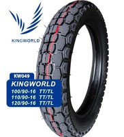 cheap motorcycle tire 130/90-15 110/90-16