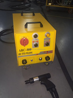 M3-M12 drawn arc stud welding machine stud welder for sale
