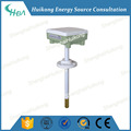 Temperature Humidity Sensor 4-20mA