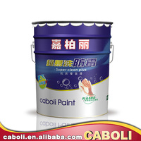 Caboli interior polymer cement waterproof coating