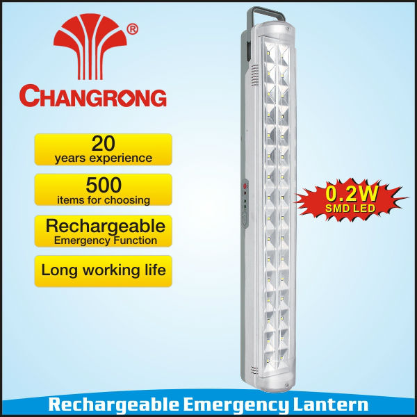 led lantern rechargeable led the lamp solar home light