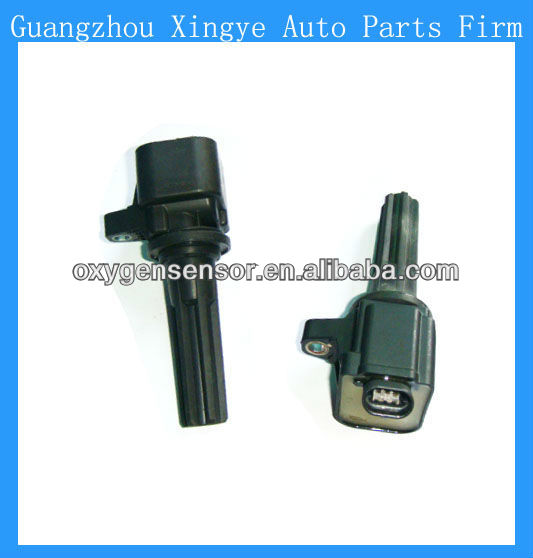 GM Chevrolet Colorado GMC Canyon ignition coil OEM#: 12612369 H6T152272ZC 12496547, 12596547, 12629472