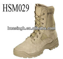 sabre assault knife reference vented military duty suede desert boots