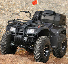 4 wheeler factory cost new design quad ATV