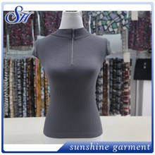 New fashion stringer tank top wholesale