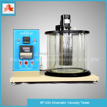 BF-03C High Quality Newest Viscosity Test Equipment