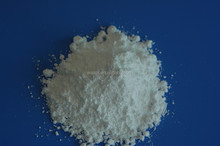 Micronised Wax Compound With PTFE